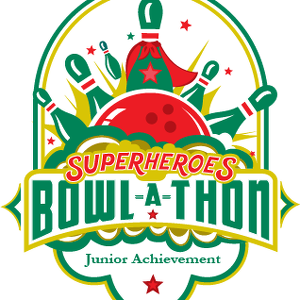 Event Home: USAA 2019 JA Bowl-A-Thon
